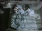 Рекламный блок (ОРТ, 1997) Elite, Dirol, Раптор, Эффералган, Podravka, Элис, Halls