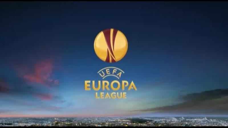 Progrès Niedercorn - AEL Limassol