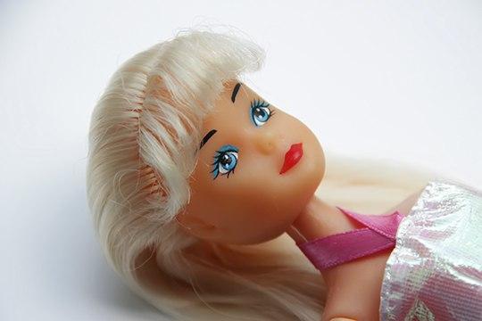Девочек фото порно ступни ног фото 134-607