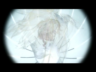 Enigma_-_Turn Around (2001 HD)