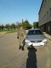 Asxat Yrazbaev - фото №4