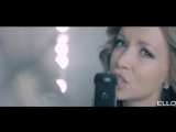 Лера Туманова - Ты в сердце моем ттттт