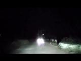 Тише - тише [Sparta Video]