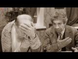 «Собачье сердце» |1988| Режиссер: Владимир Бортко | экранизация, комедия, драма