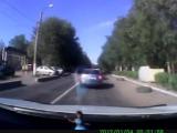 ДТП 11.07.2017 пр. Машиностроителей