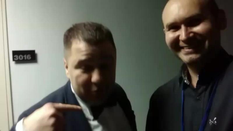 Весілля Арена Львів, ведучий Віктор Гевко Країна У