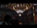Uncharted 3 Drakes Deception - БЕГИ, СТРЕЛЯЙ 9
