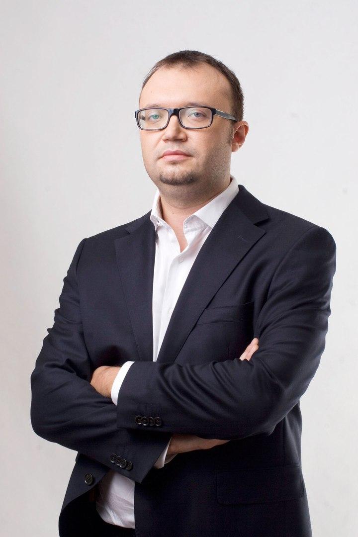 """Афиша Калуга Бизнес-семинар """"Удвоение продаж"""""""