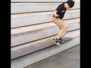 Pedro die in skateboarding