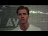 ◄True Blood(1989)Кровные узы*реж.Фрэнк Керр