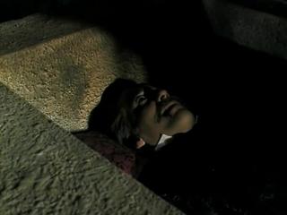 ◄Nachts, wenn Dracula erwacht(1970)Граф Дракула*реж.Хесус Франко