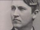 Из истории великих научных открытий. Томас Альва Эдисон и электрическая лампа.