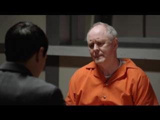 Методом проб и ошибок / Trial & Error (1 сезон) Трейлер (ENG) [HD 1080]