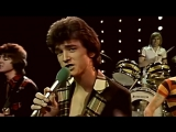 Bay_City_Rollers_-_I_Only_Wanna_Be_With_You_-_16-9_(_Alta_Calidad_)_HD[1]