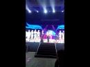 Новосибирск киркоров 3 часа шол концерт