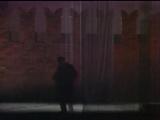 Так победим! (Олег Ефремов, Виктор Храмов)(1987) ч.2