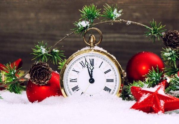 Приветствую друзья! Поздравляю Вас всех с Новым 2017 Годом, и желаю Ва