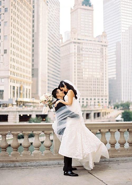 Ведущий Вашей Свадьбы