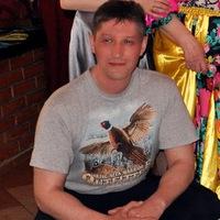 Владимир Агафонов