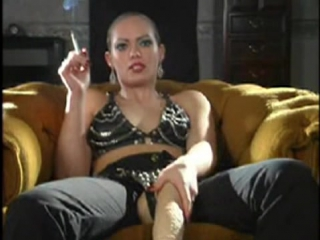 Free tgp lesbian anal