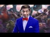 ШОК!!ГЛАВНЫЙ СКАНДАЛ 2016 ГОДА! Слитое видео, показывающее как УЖАСНО развлекается брекоткин на своей личной вилле