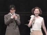 Saori Yuki Toshi (X JAPAN) @ Futari no Big Show