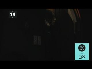 Портландия / Portlandia 7 сезон 1 серия [ColdFilm]