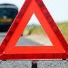 Защита прав автовладельцев - Автоюрист