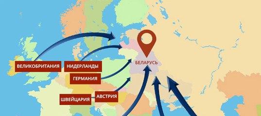 ed7a0c3ed4ab Одежда, обувь оптом. Секонд-хенд в Минске. Низкие цены. Виваком