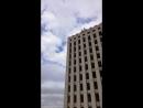 Ich fliege, ich bin glücklich / Я лечу, я счастлив:-) 14.05.2017 Rock Rope Jumping Team, Kharkiv, Харьков