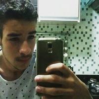 Victor Henrique