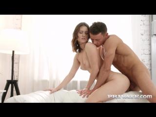 дайанн торн порно трах