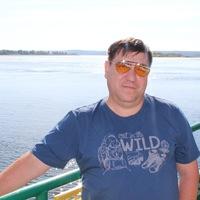 Игорь Михалёв