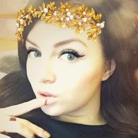Елена Пестовская
