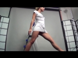 Contortionist Flexibility Splits Stretching Gymnastics Riti_01