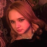 Маргарита Дуброва