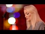 Ева Польна - Беги от меня (cover by Mary Gu),красивая девушка классно спела кавер,поёмвсети,красивый голос,волшебно поёт,талант