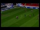 2 неделя/ЛЕ/1 тур/FC Internazionale Milano - PSV