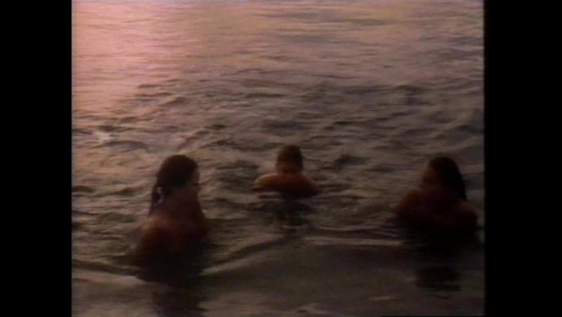 ЛЕТО В САН-ТРОПЕ 1983 СКАЧАТЬ БЕСПЛАТНО