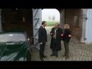Witse S04E06 Duivels koppel