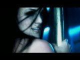 Britney Spears - Gimme More (Canada MTV Topless Version) [1080p]
