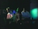 """X-PERIENCE - """"Circles of Love"""" Live 1994"""