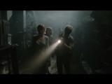 Сайлент Хилл|Silent Hill.2006|HD