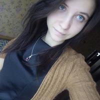 Барсукова Татьяна