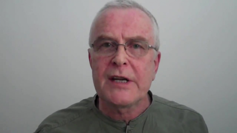 EDL - Pat Condell - A Society of Cowards_(720p)