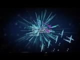 Filatov &amp Karas - Лирика (feat. Masha)