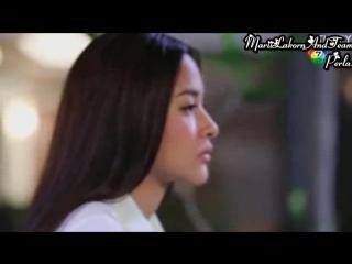 Roy Rak Raeng Khaen Capitulo 10 (Un Amor Apasionado)
