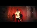 Dj Khaled - On Everything (Feat. Travi$ Scott, Rick Ross & Big Sean)