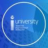 Тюменский индустриальный университет | ТИУ