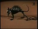 Каннские львы. Лучшее. 1954 - Chlorodont - Il Circo